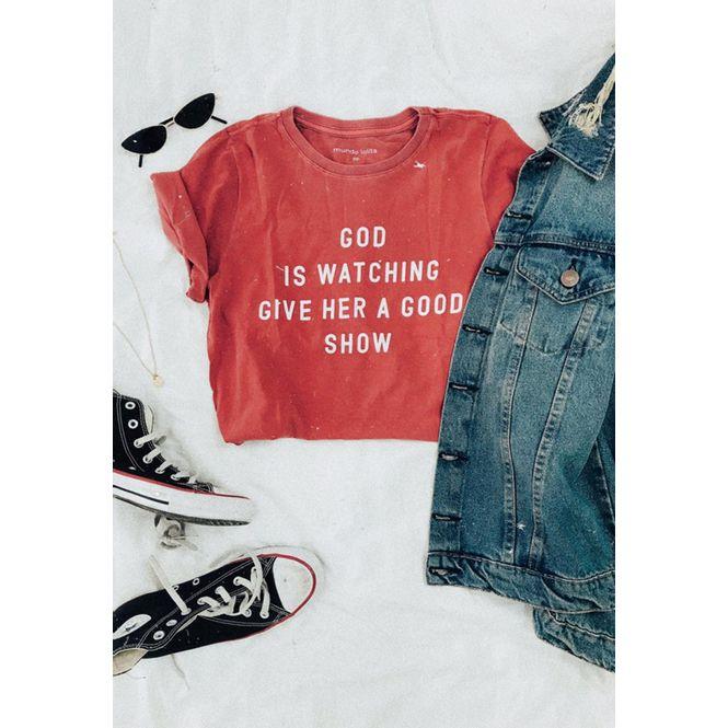 30185-t-shirt-god-is-watching-mundo-lolita-mundo-lolita-01