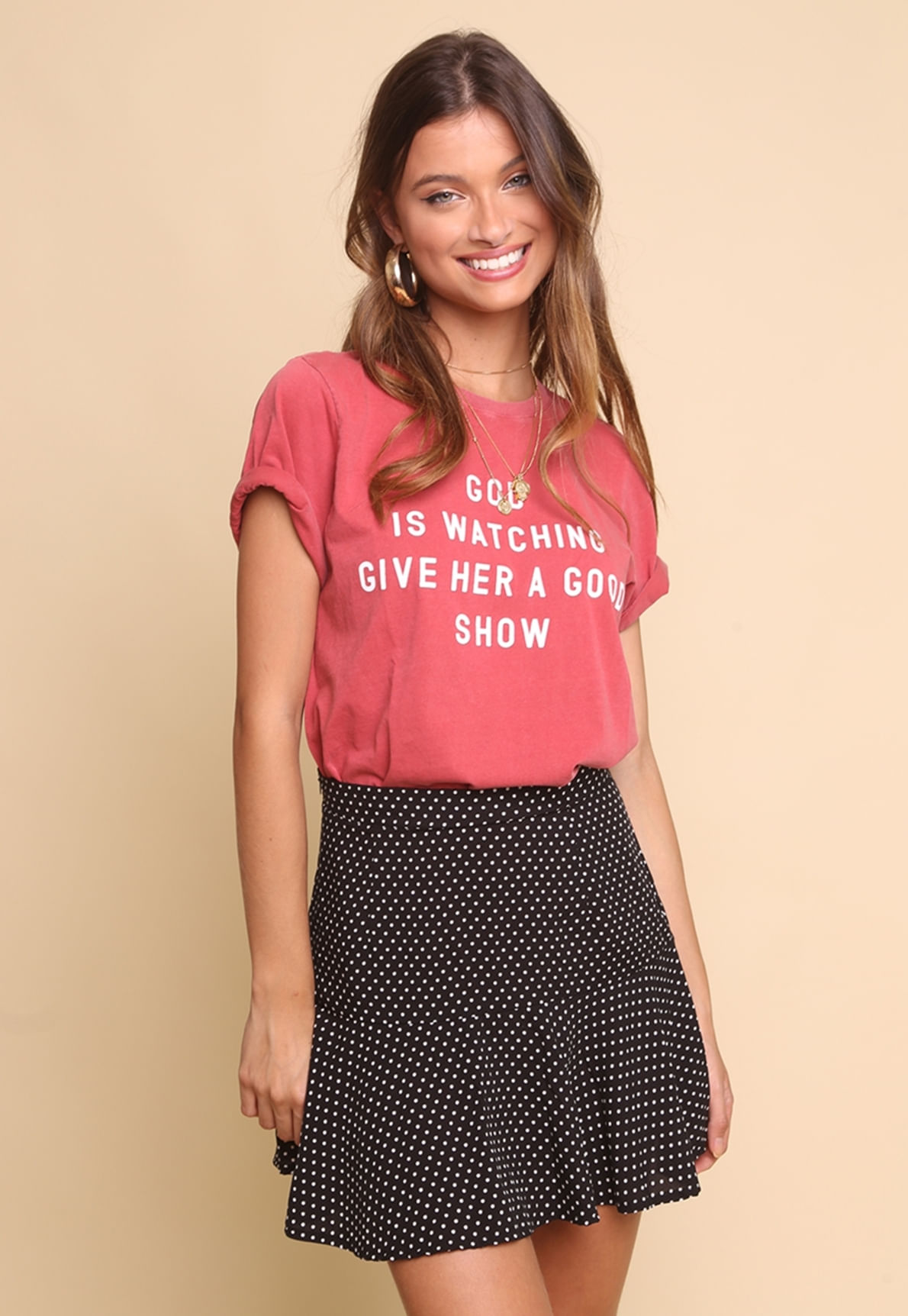 30185-t-shirt-god-is-watching-mundo-lolita-mundo-lolita-02
