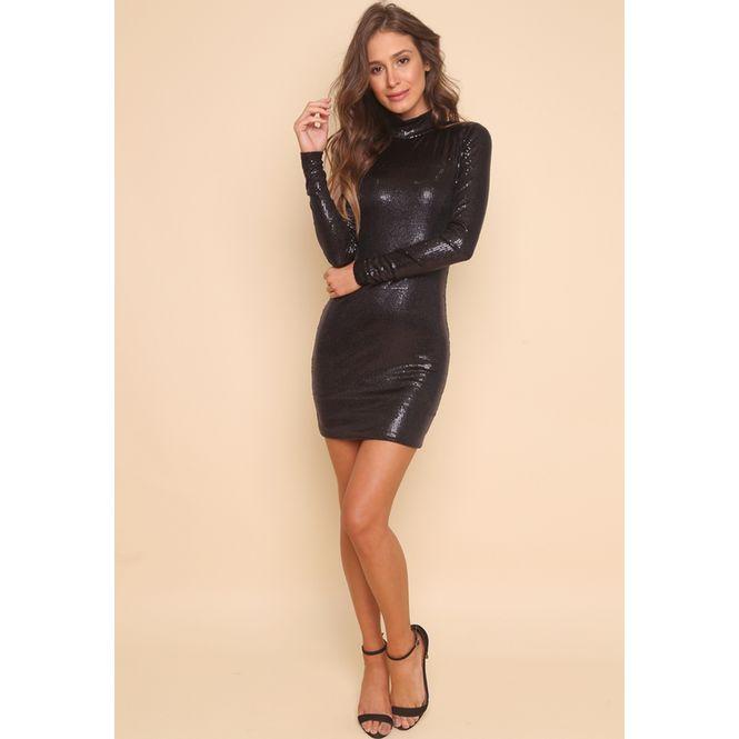 28622-vestido-maga-longa-preto-paola-mundo-lolita-01