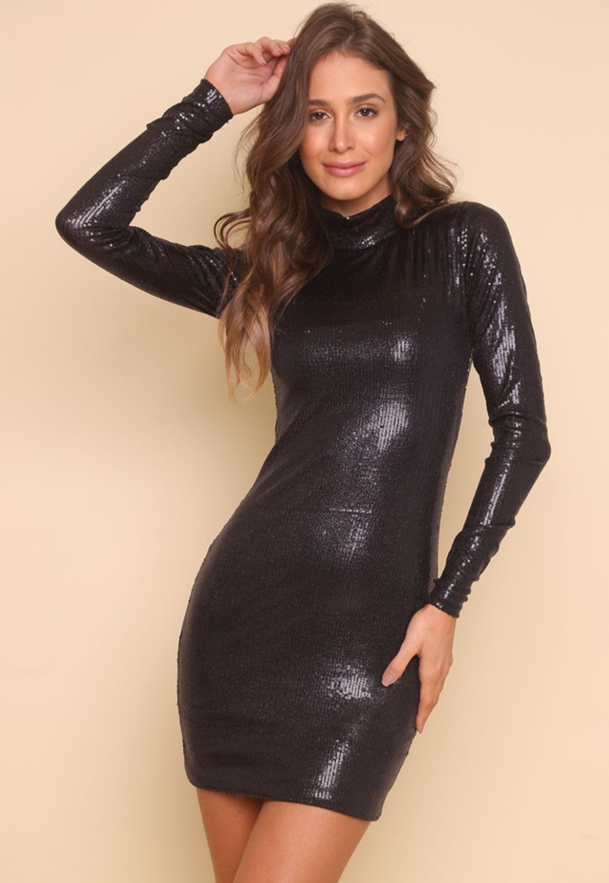 28622-vestido-maga-longa-preto-paola-mundo-lolita-02