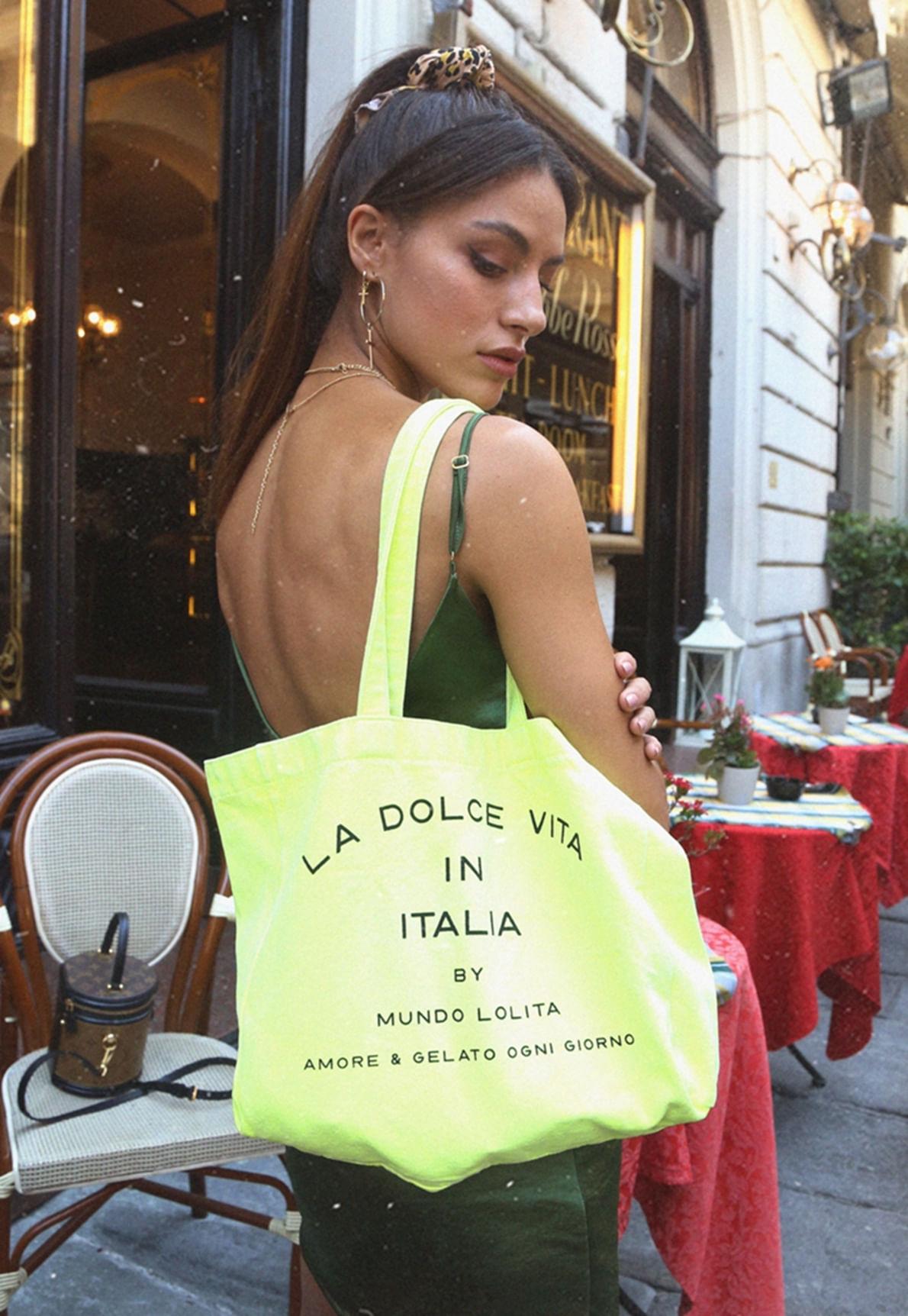 28700-bolsa-verde-neon-bag-la-dolce-vita-mundo-lolita-01