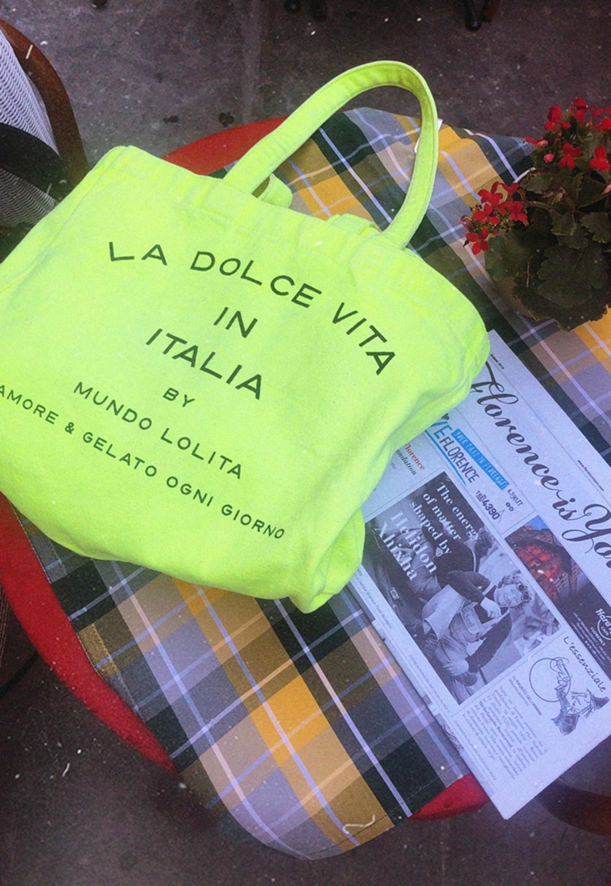 28700-bolsa-verde-neon-bag-la-dolce-vita-mundo-lolita-02
