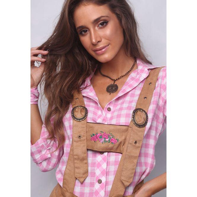 28843-conjunto-traje-alemao-lederhosen-rosa-01