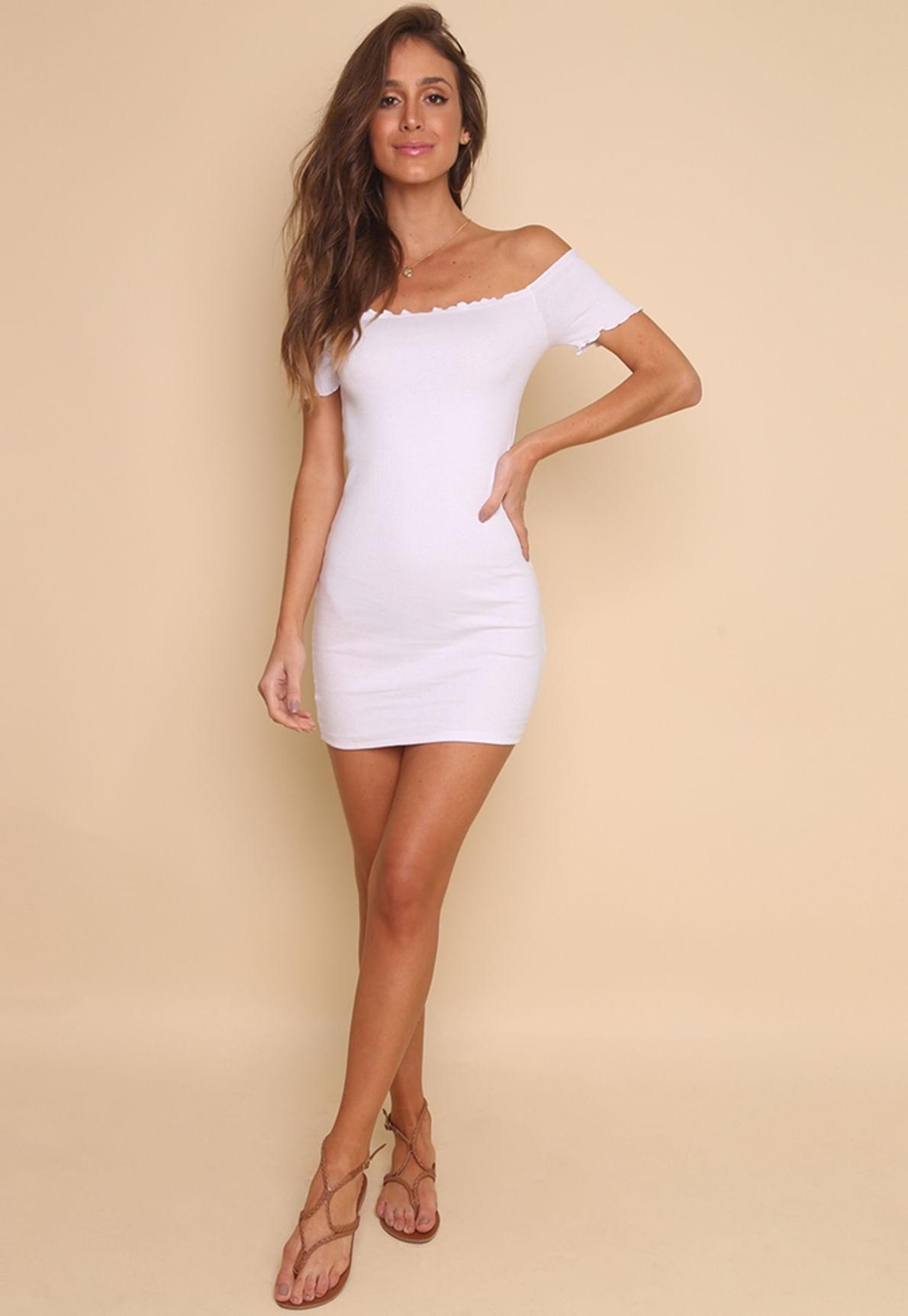 28892-vestido-ombro-a-ombro-branco-maddy-mundo-lolita-01