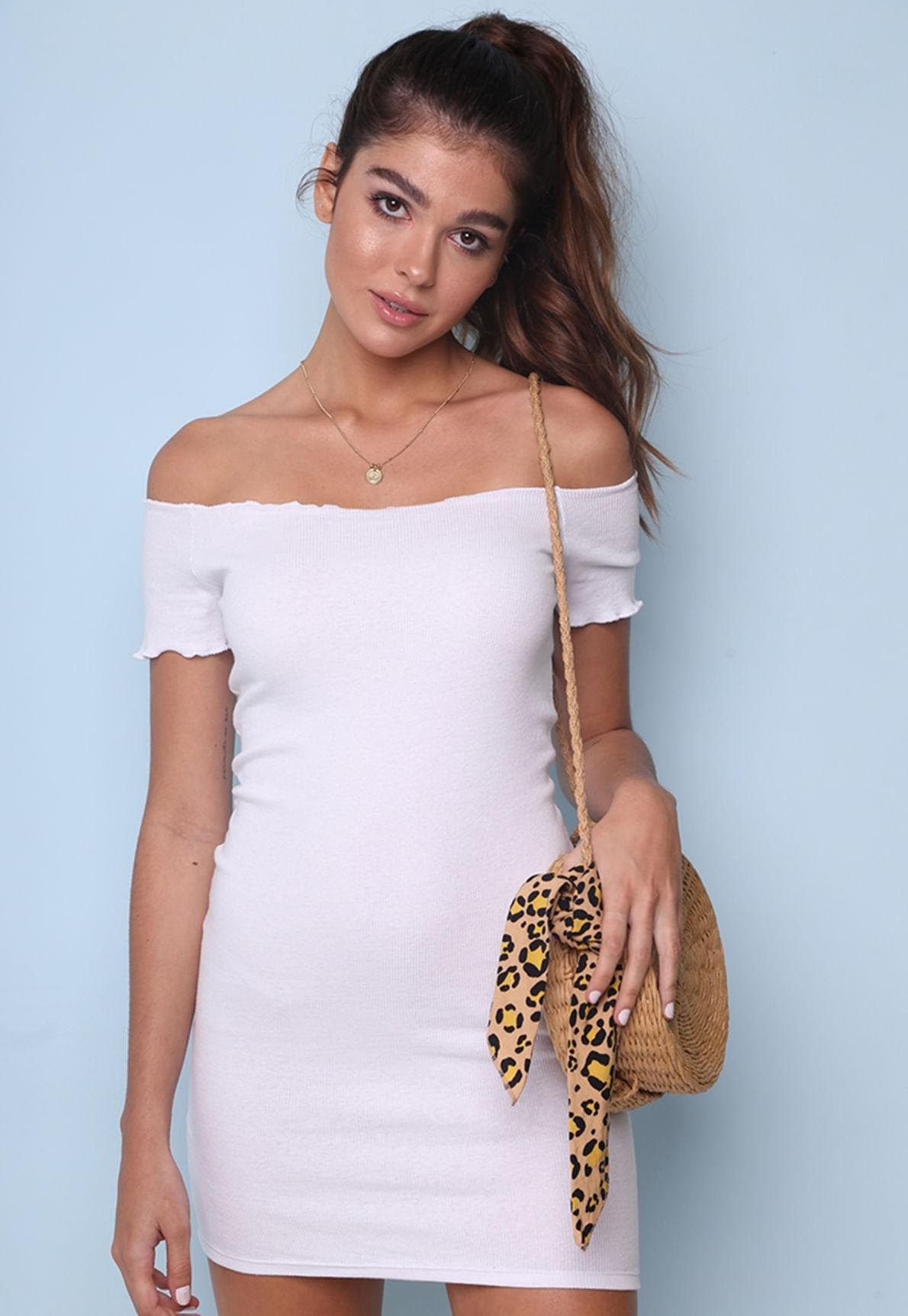 28892-vestido-ombro-a-ombro-branco-maddy-mundo-lolita-04