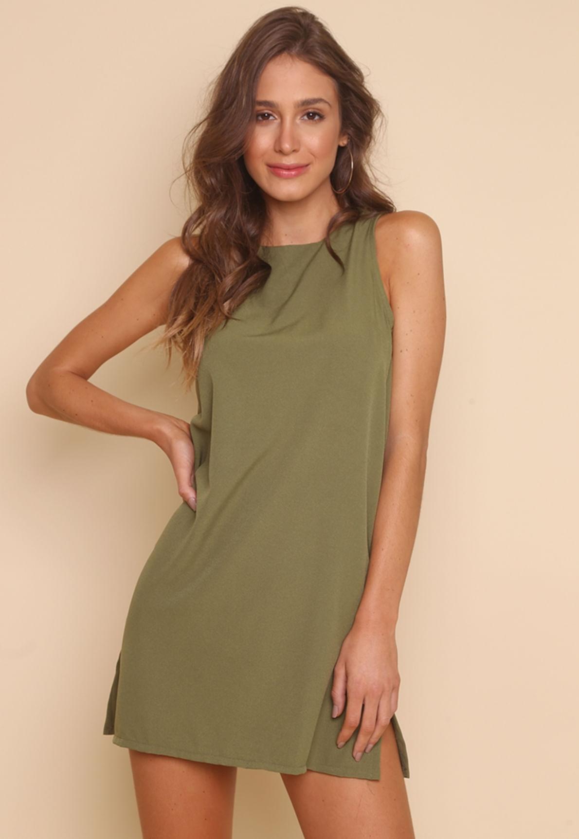28910-vestido-verde-militar-gabriela-mundo-lolita-01