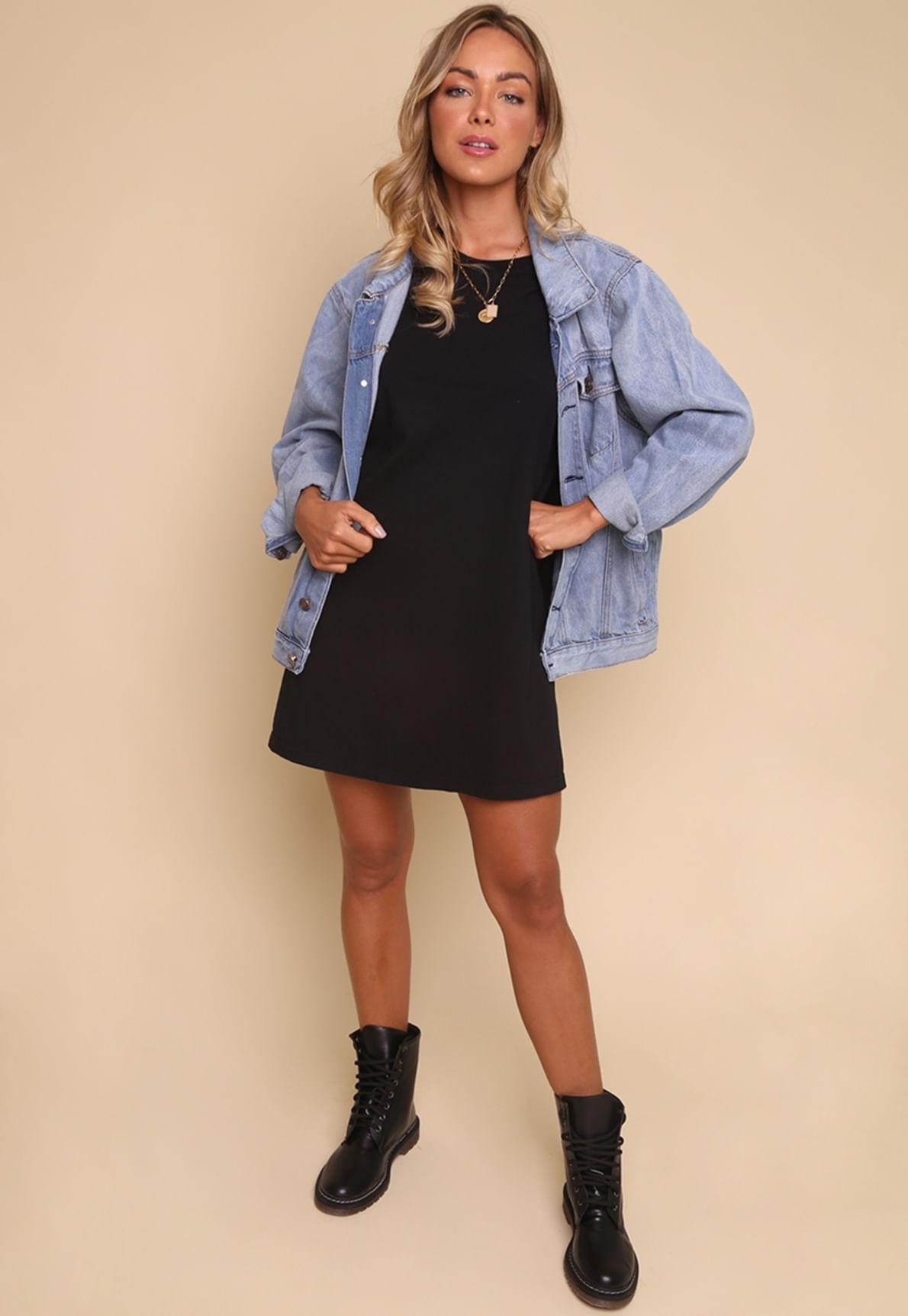 30104-vestido-camiseta-preto-california-days-mundo-lolita-04