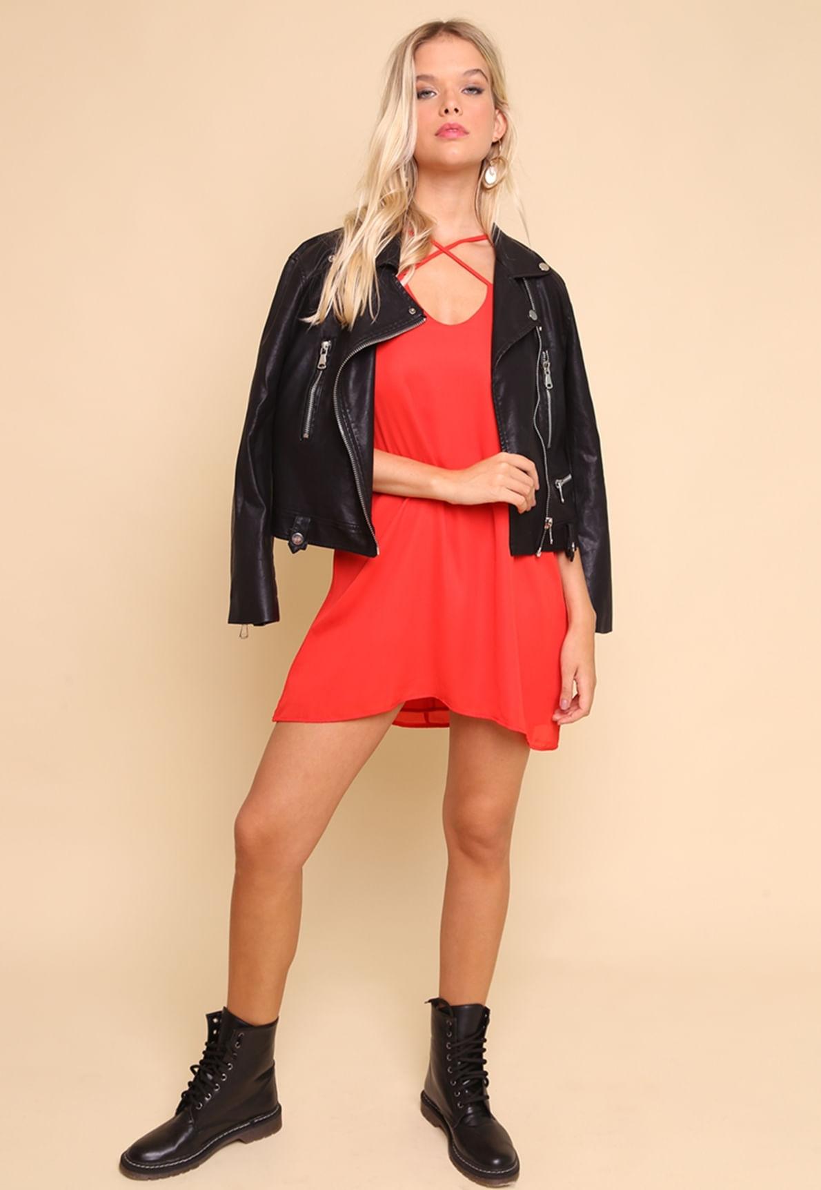 29630-vestido-alcas-em-x-vermelho-ella-mundo-lolita-03