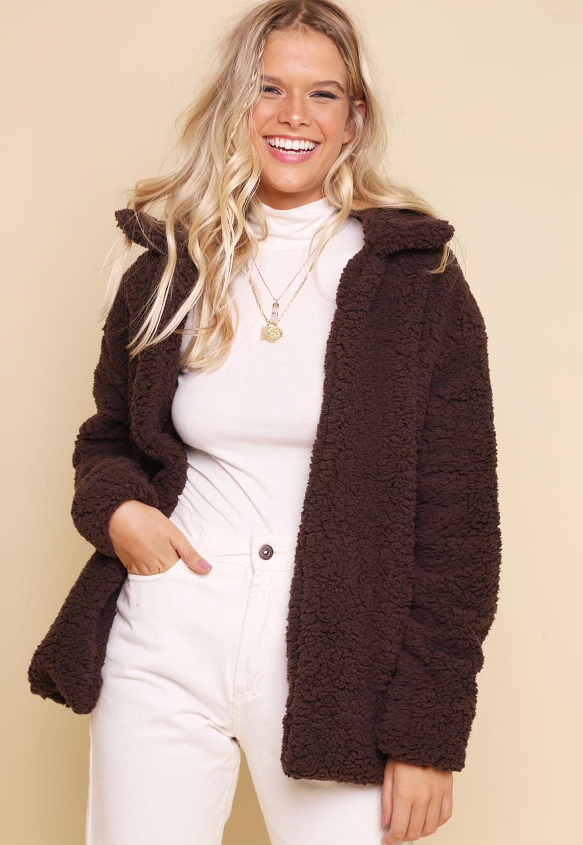 31017-casaco-pelo-marrom-teddy-mundo-lolita-01