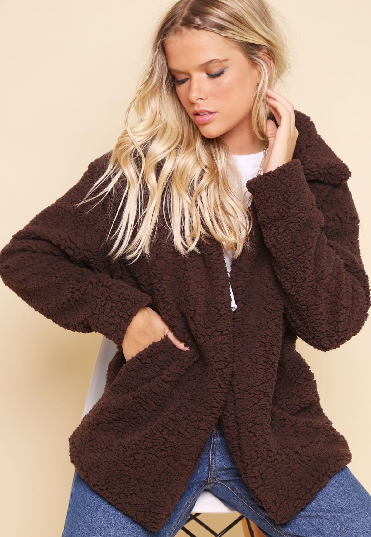 31017-casaco-pelo-marrom-teddy-mundo-lolita-02