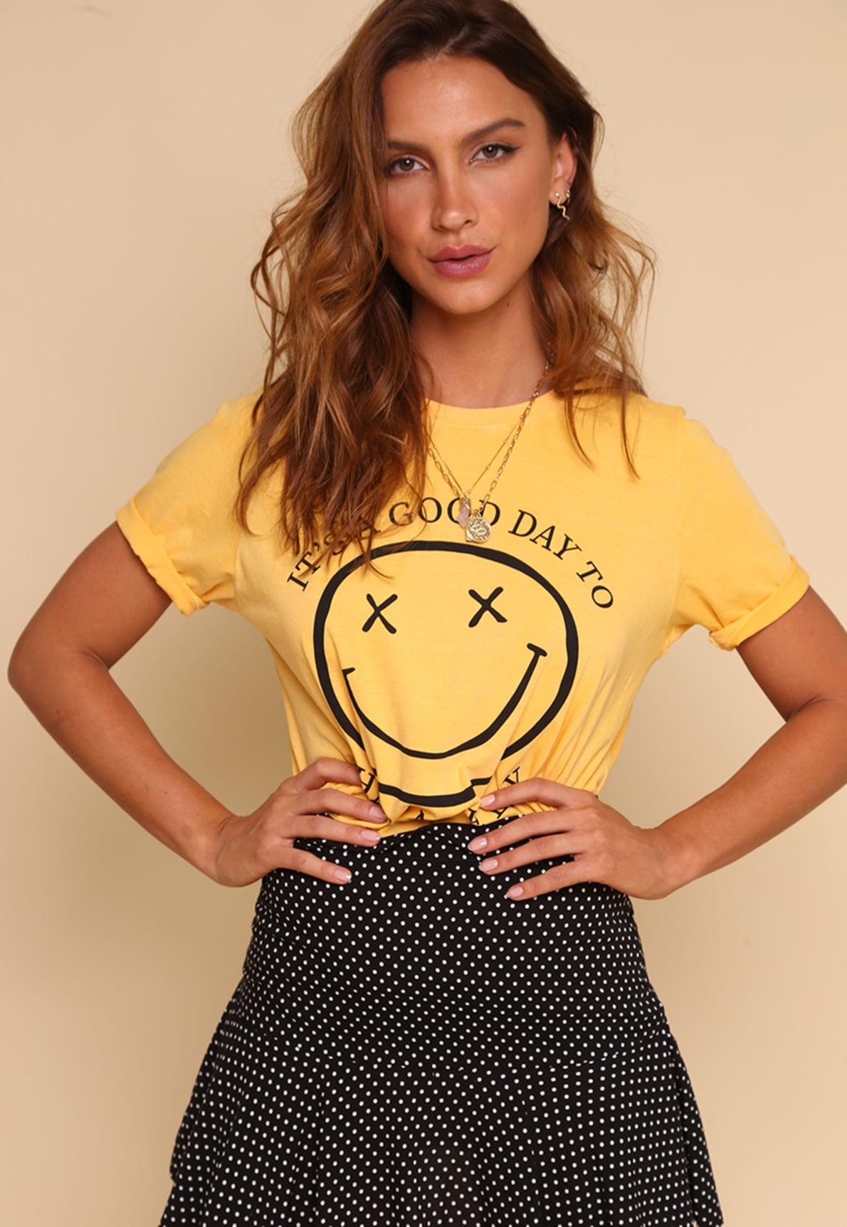30913-t-shirt-its-a-good-day-mundo-lolita-01