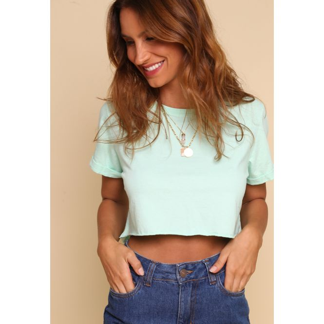 30667-t-shirt-cropped-verde-menta-rossy-mundo-lolita-01