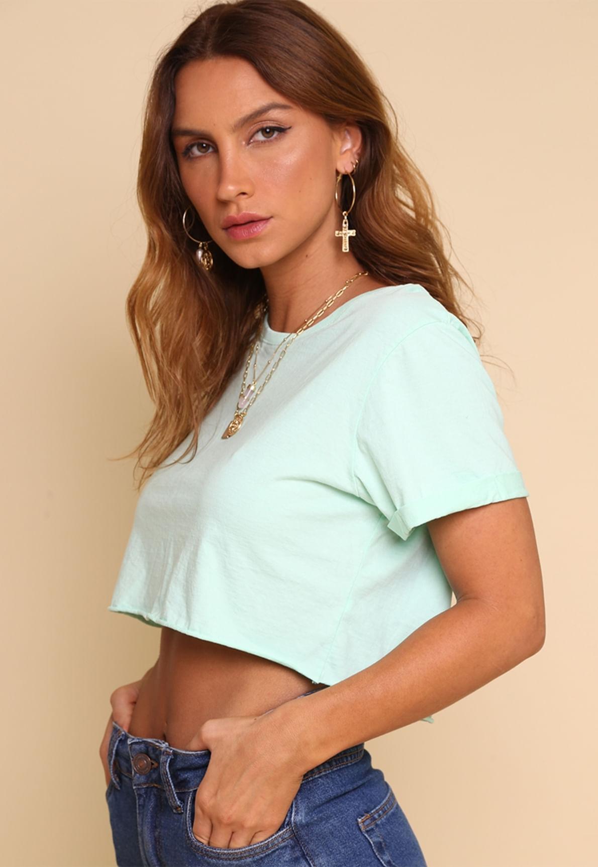 30667-t-shirt-cropped-verde-menta-rossy-mundo-lolita-02