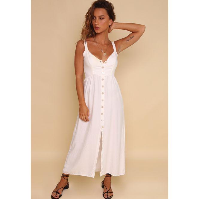 30772-vestido-longo-botoes-branco-amber-mundo-lolita-01