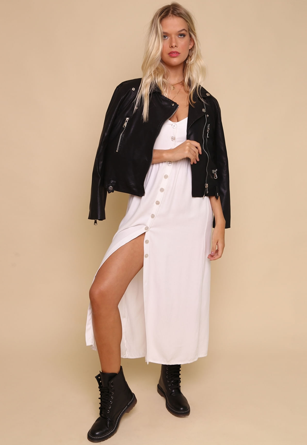 30772-vestido-longo-botoes-branco-amber-mundo-lolita-02