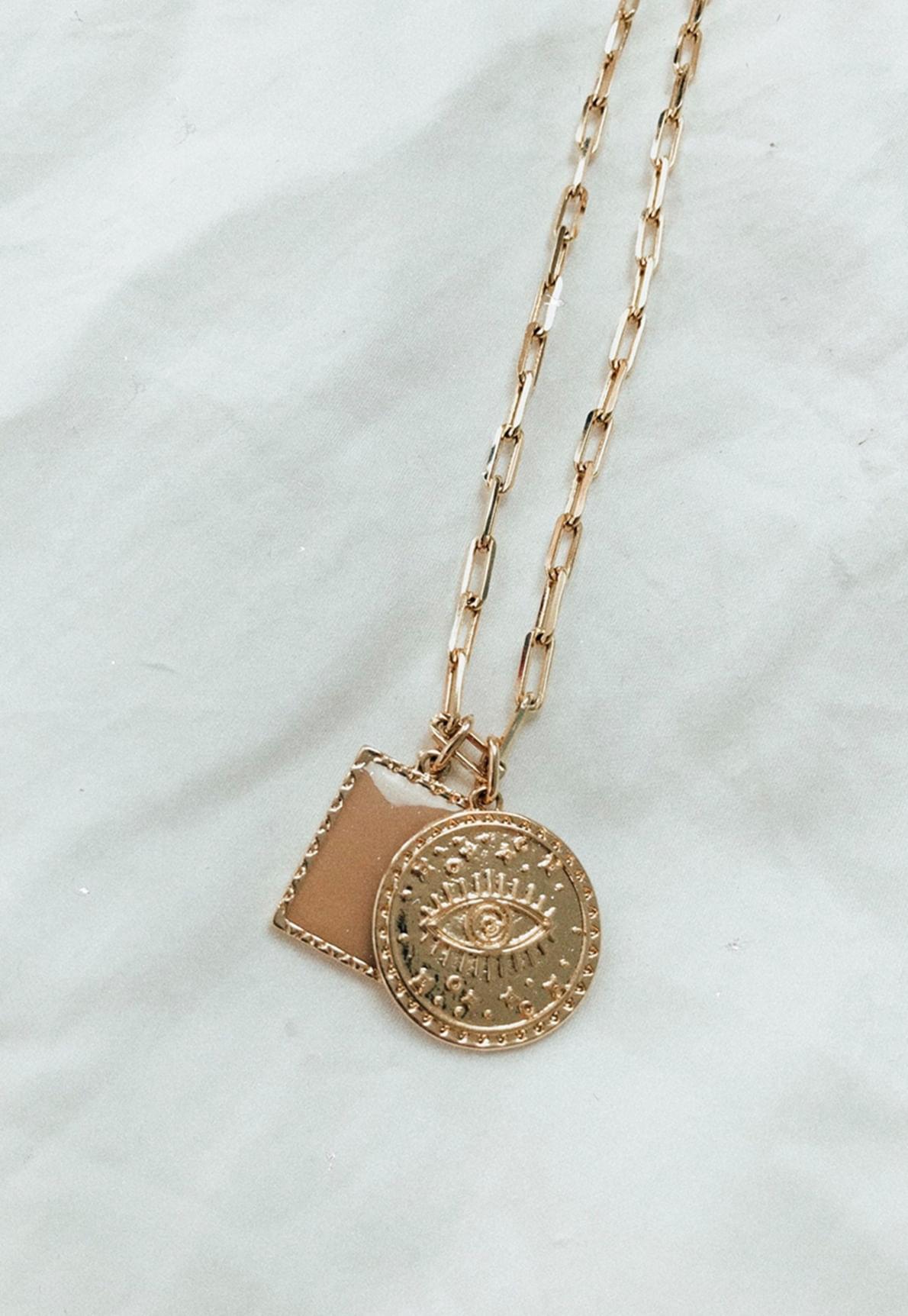 30787-colar-dourado-bonjour-mundo-lolita-02
