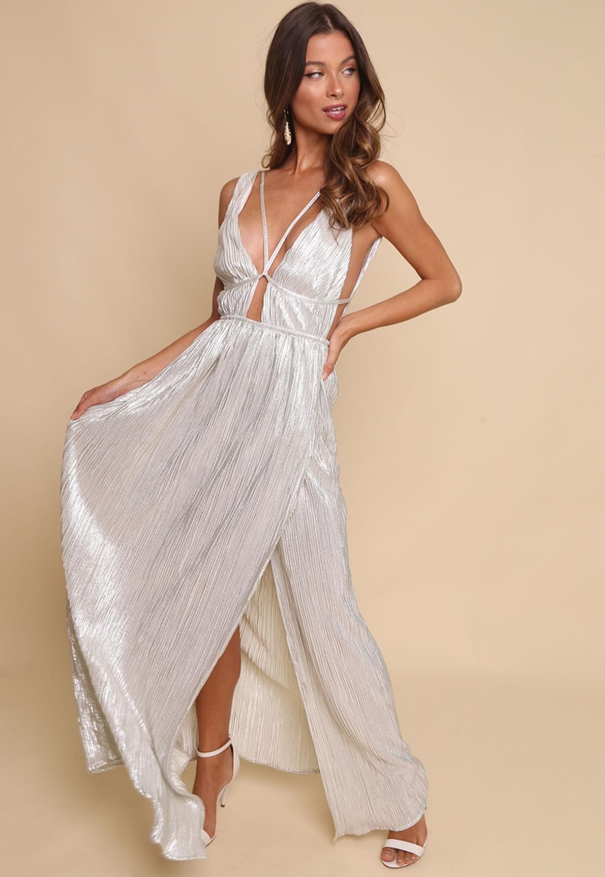 30162-vestido-longo-plissado-analua-mundo-lolita-01