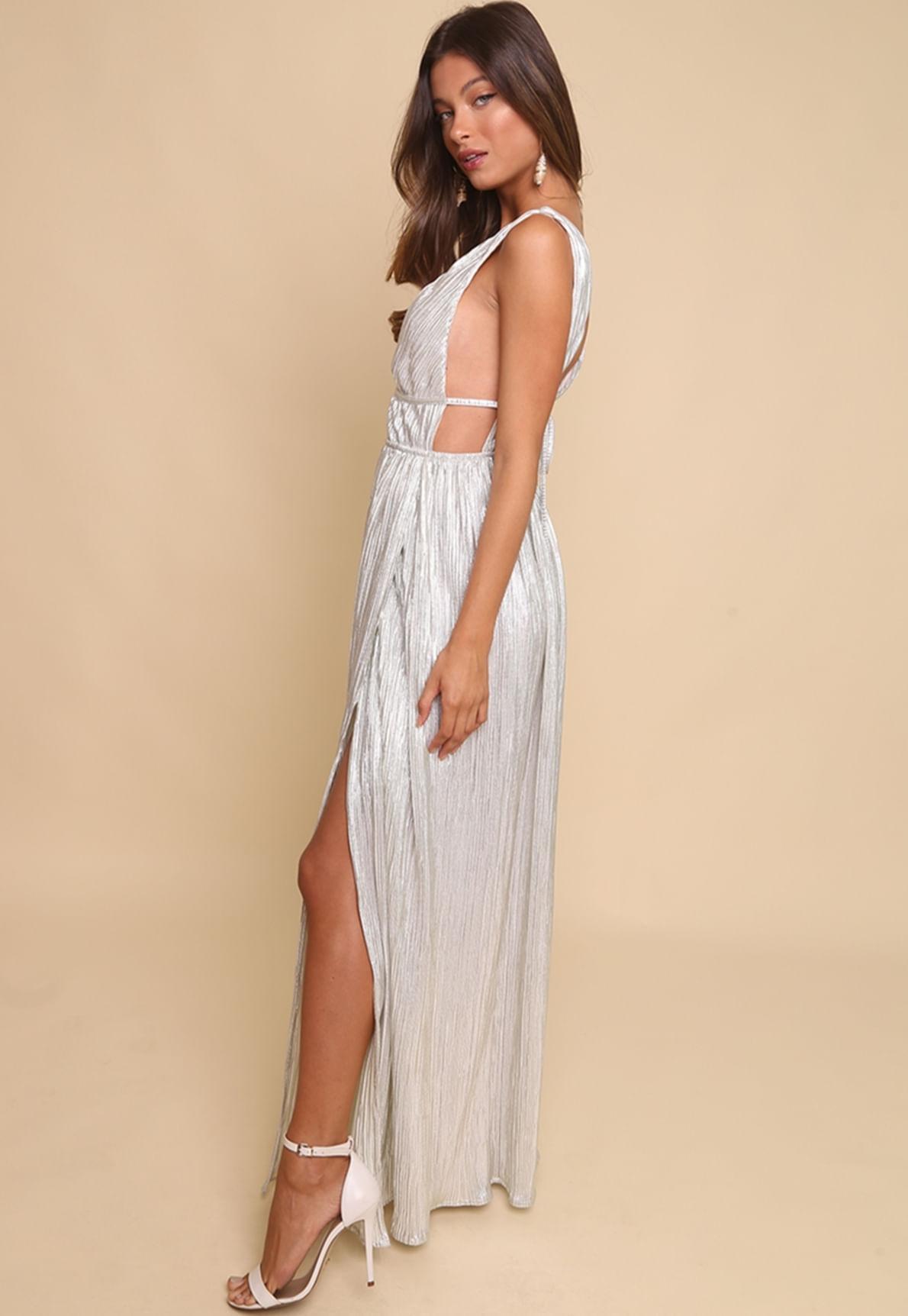 30162-vestido-longo-plissado-analua-mundo-lolita-05