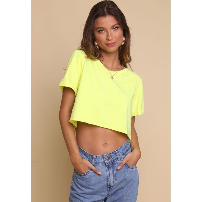 30153-t-shirt-cropped-amarela-neon-rossy-mundo-lolita-01
