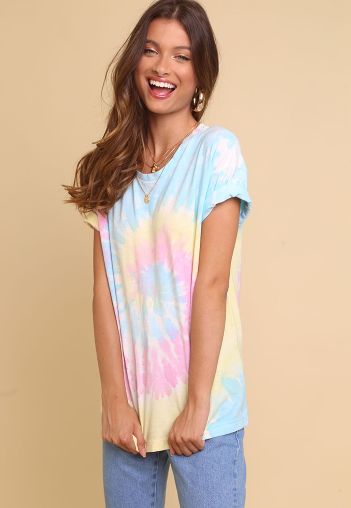 30141-t-shirt-tie-dye-candy-daydream-mundo-lolita-02