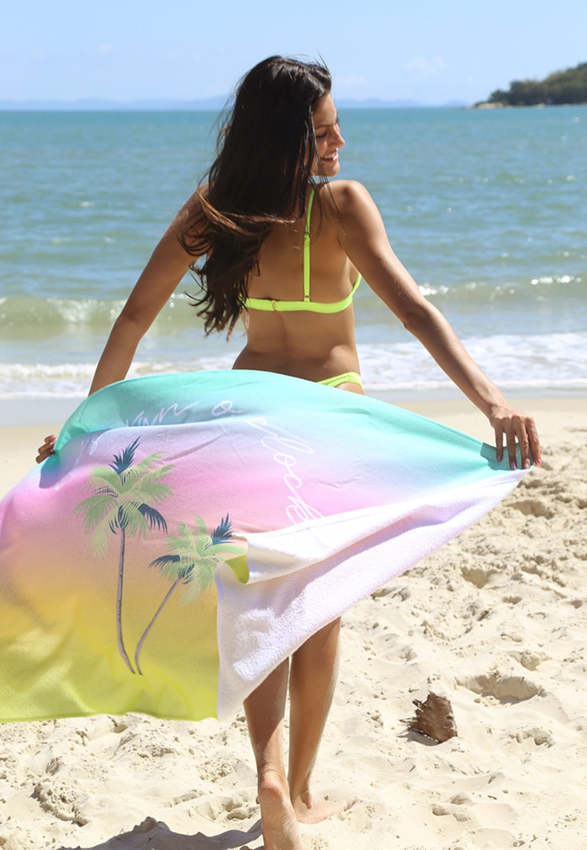29903-toalha-de-praia-its-tan-oclock-mundo-lolita-04
