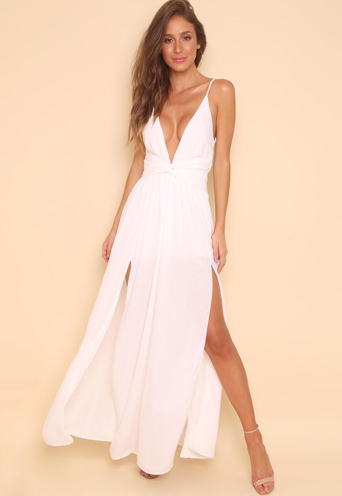 29841-vestido-longo-branco-evelyn-mundo-lolita-01
