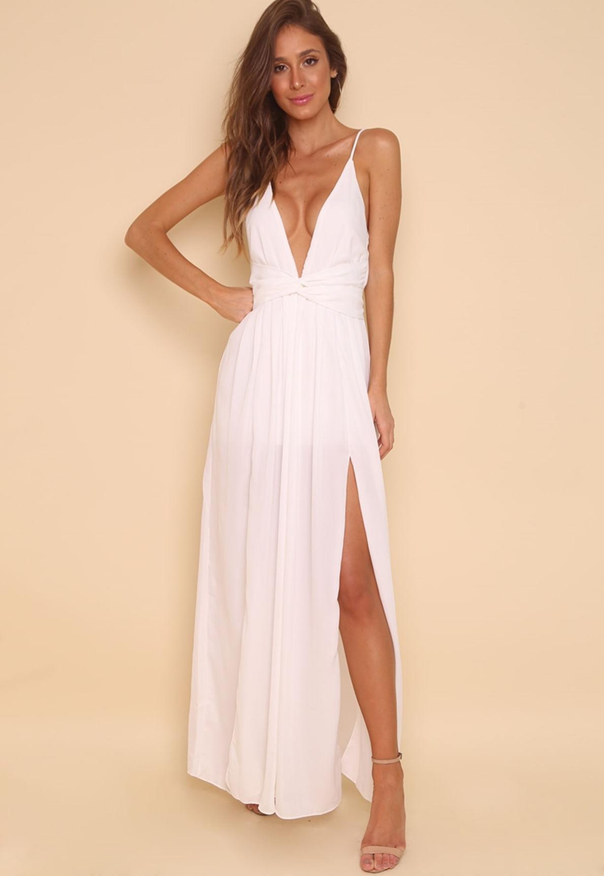 29841-vestido-longo-branco-evelyn-mundo-lolita-03