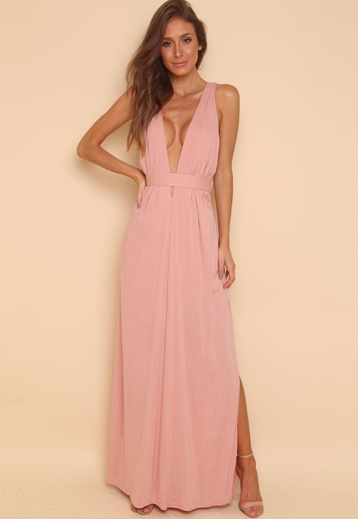 29795-vestido-longo-argolas-rose-meli-mundo-lolita-02