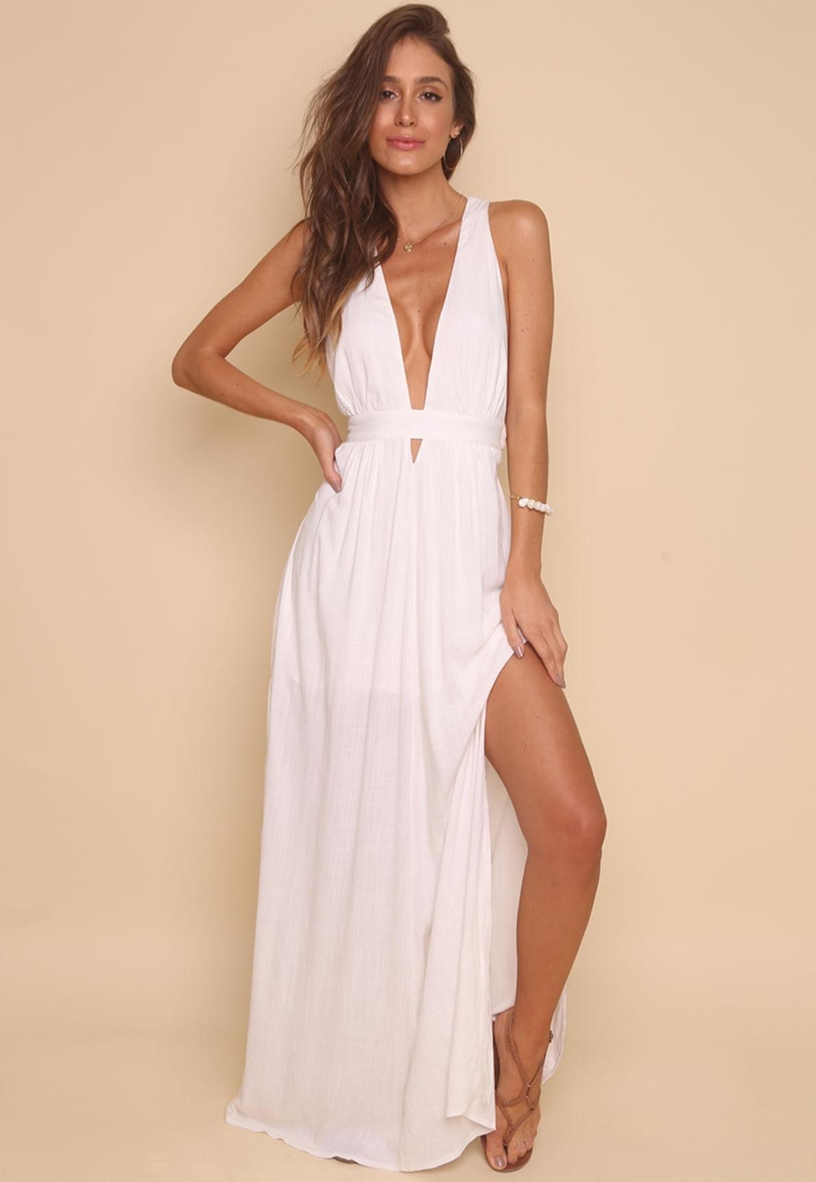 29791-vestido-longo-argolas-branco-meli-mundo-lolita-01