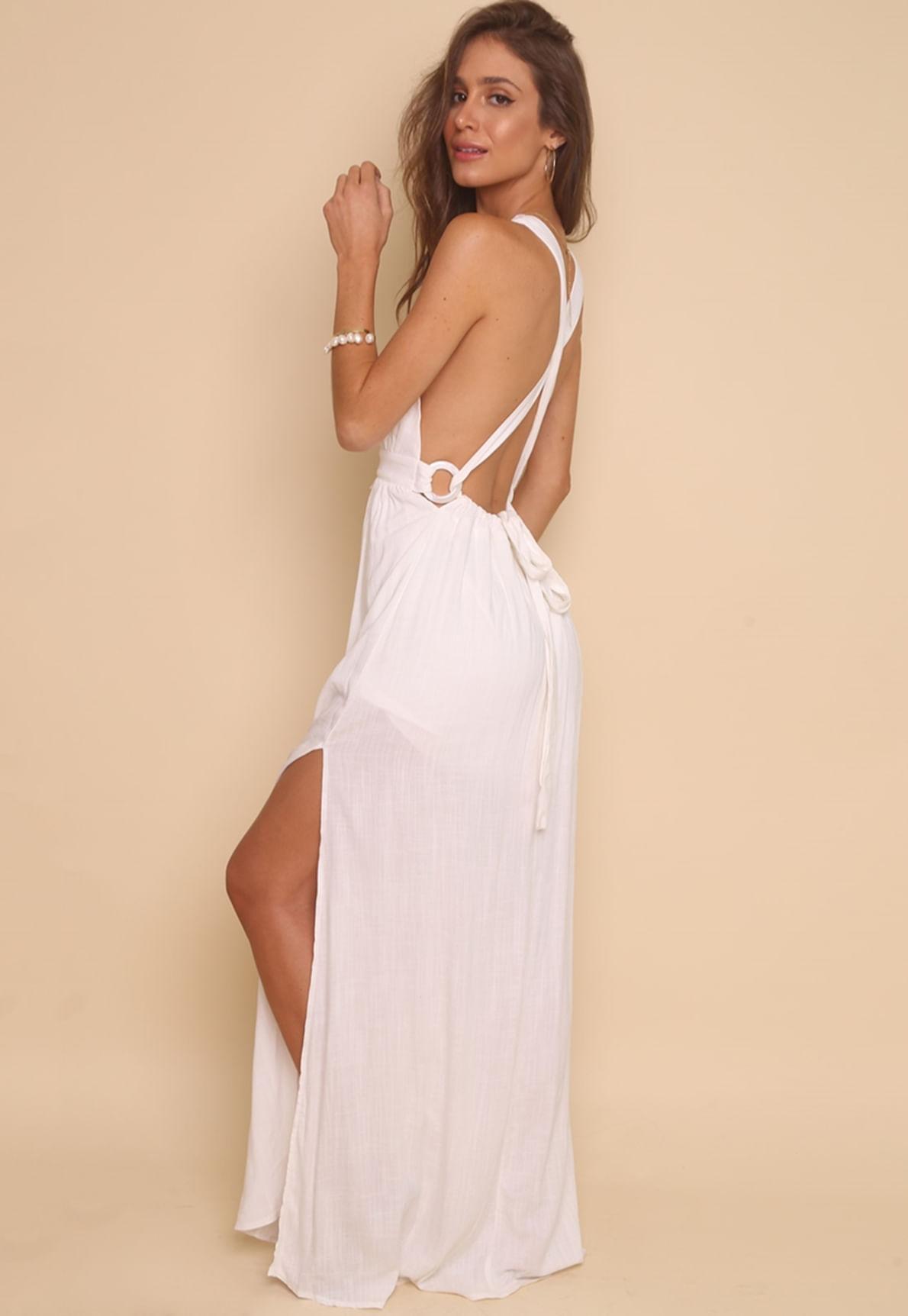 29791-vestido-longo-argolas-branco-meli-mundo-lolita-02