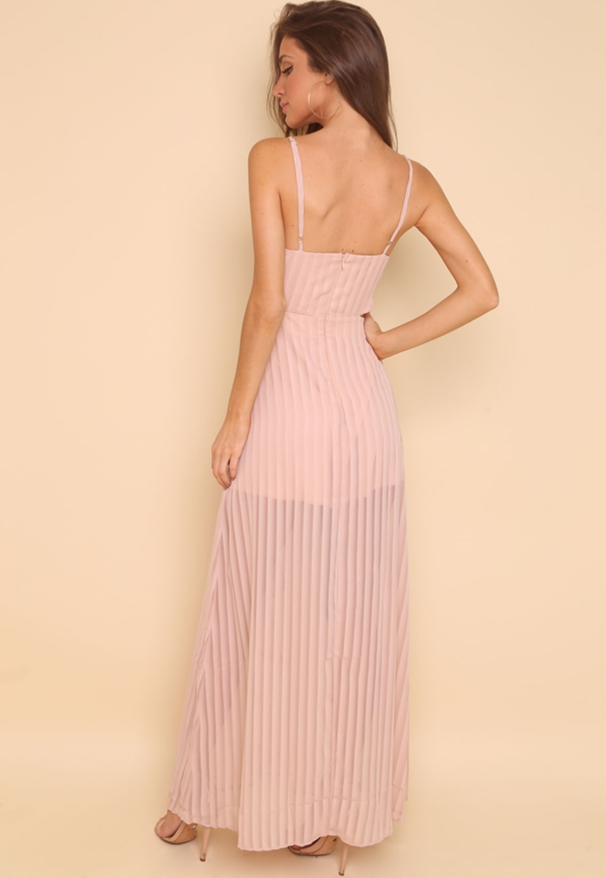 29787-vestido-longo-recortes-nana-mundo-lolita-04.jpg
