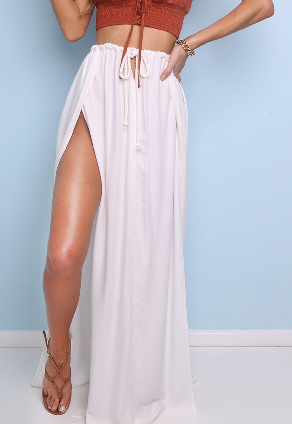 27508-saia-longa-fendas-off-white-alice-mundo-lolita-03