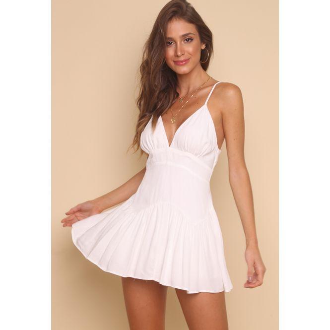 29865-macaquinho-shorts-saia-branco-lana-mundo-lolita-01