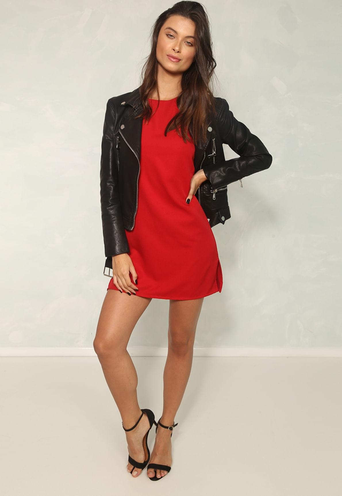 27249-vestido-vermelho-gabriela-mundo-lolita-01