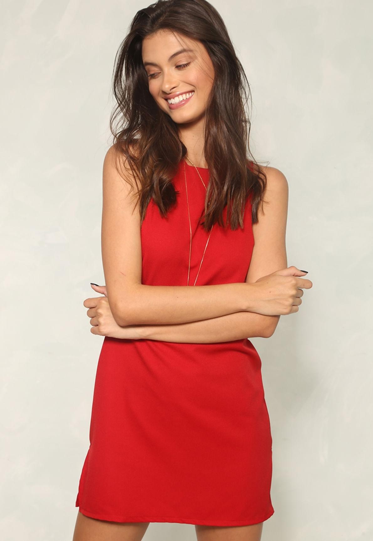 27249-vestido-vermelho-gabriela-mundo-lolita-02