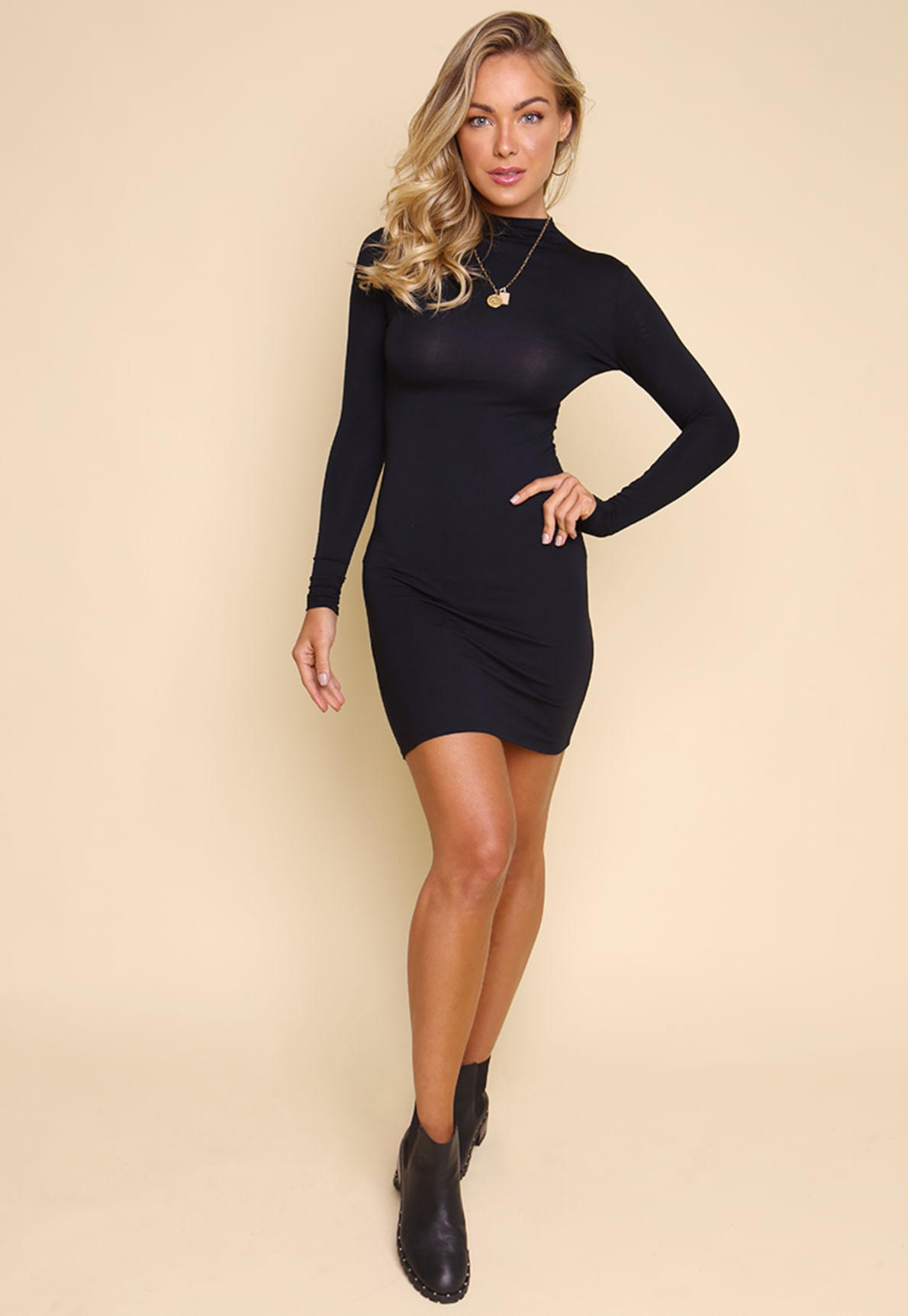 30677-vestido-preto-little-black-dress-mundo-lolita-01