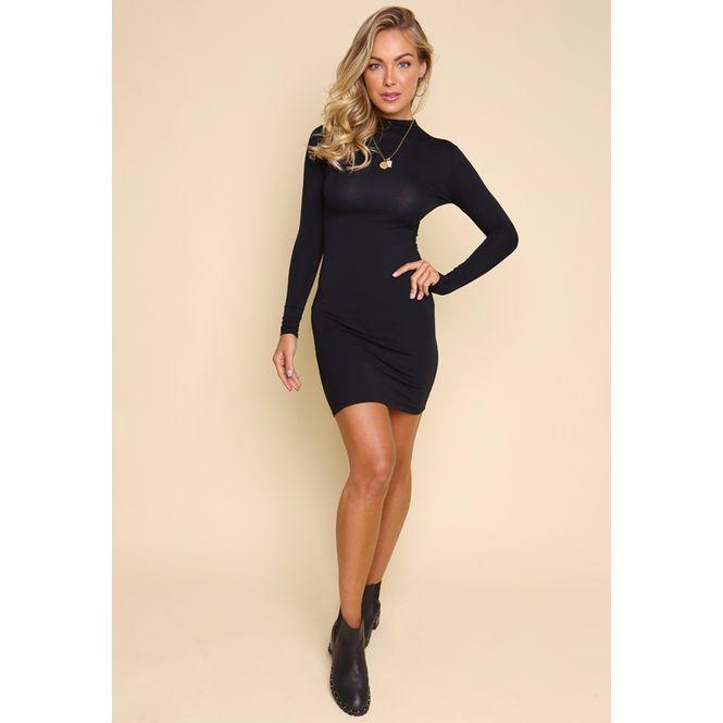 30677-vestido-preto-little-black-dress-mundo-lolita-01