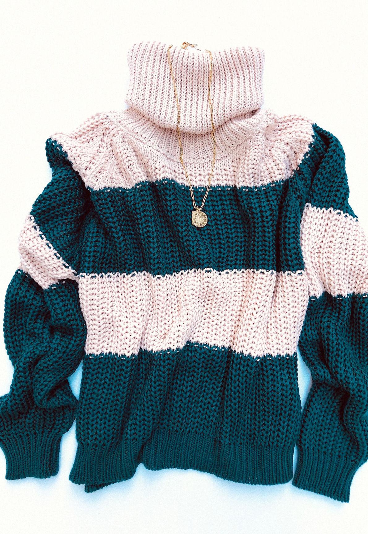30230-trico-ver-bege-it-s-cold-outside-mundo-lolita-01