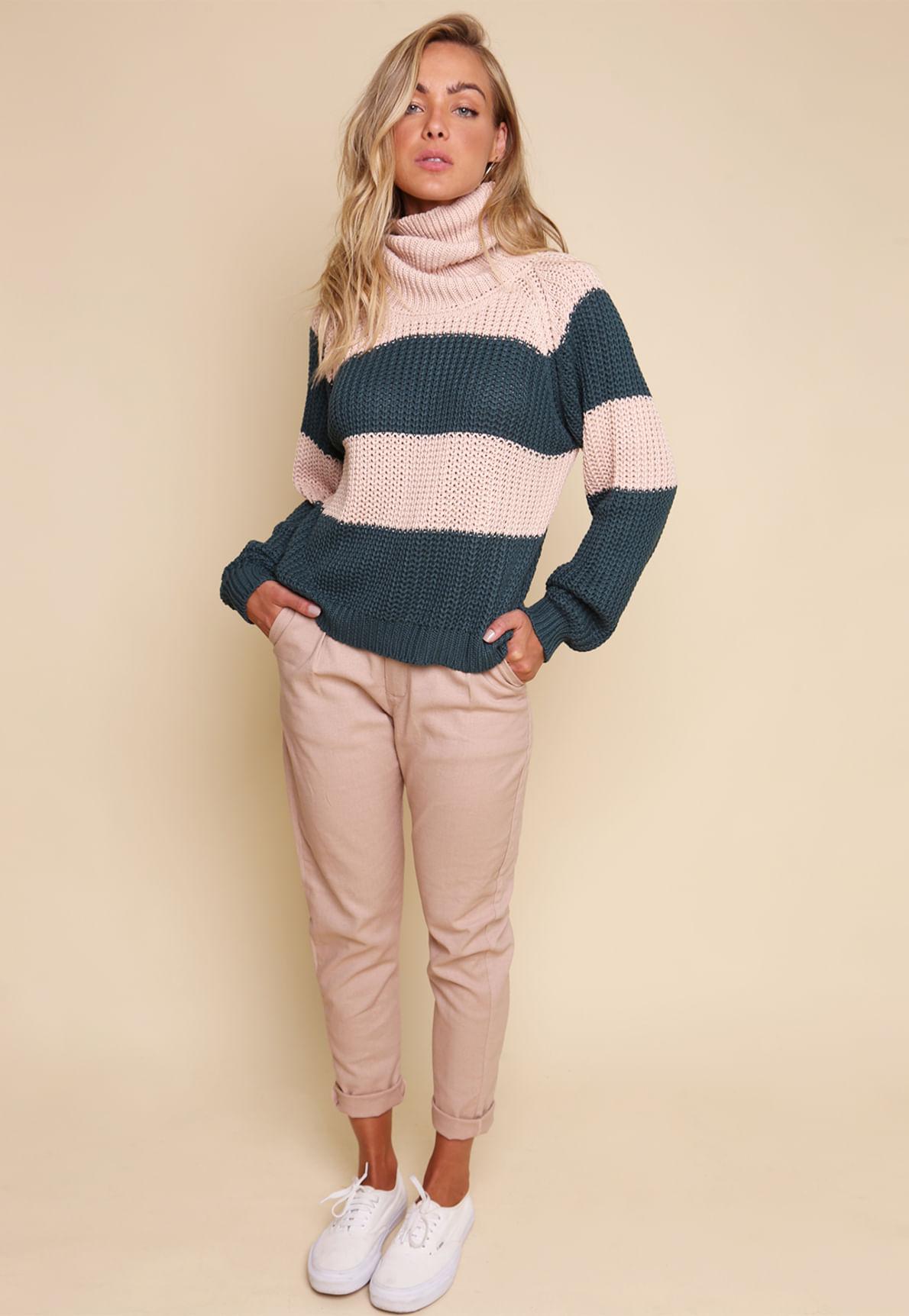 30230-trico-ver-bege-it-s-cold-outside-mundo-lolita-02