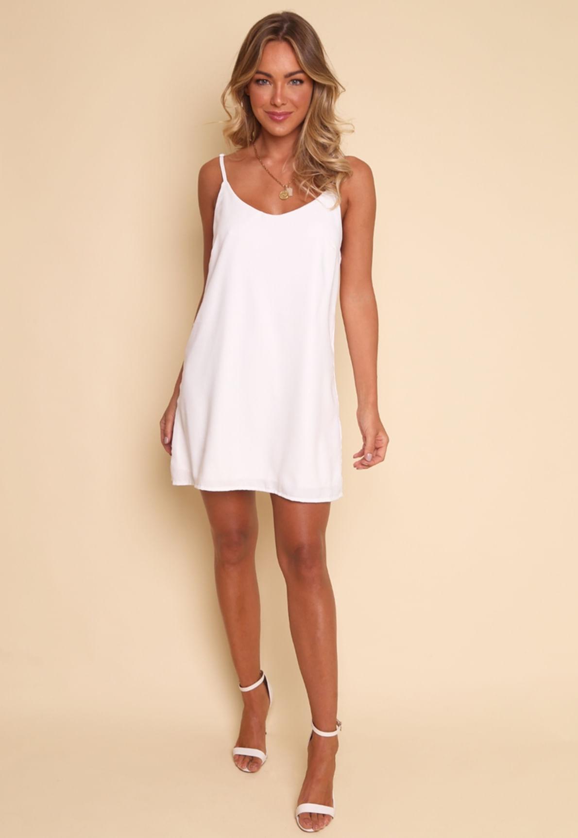 30513-vestido-soltinho-off-white-noronha-mundo-lolita-01.jpg