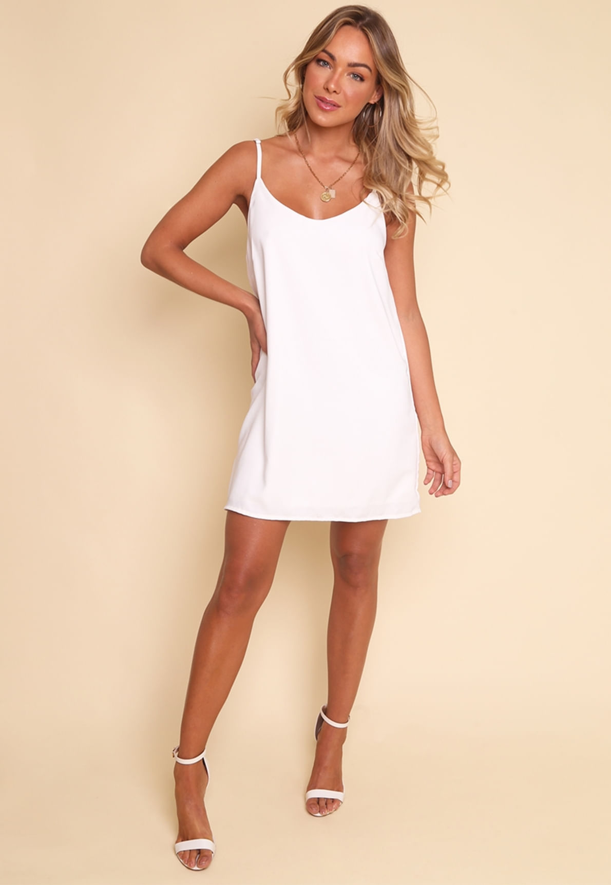 30513-vestido-soltinho-off-white-noronha-mundo-lolita-02.jpg