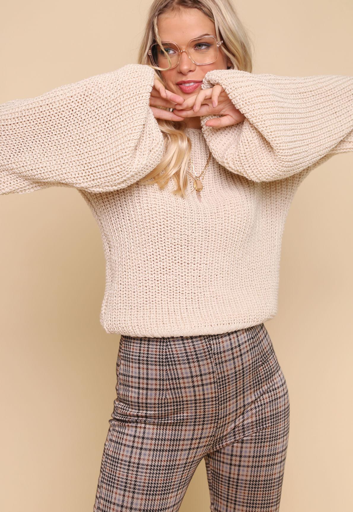 30255--trico-areia-lou-lou-mundo-lolita-01