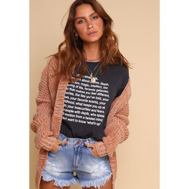 30638-t-shirt-mundo-lolita-feminina-preto-hate-small-talk-01