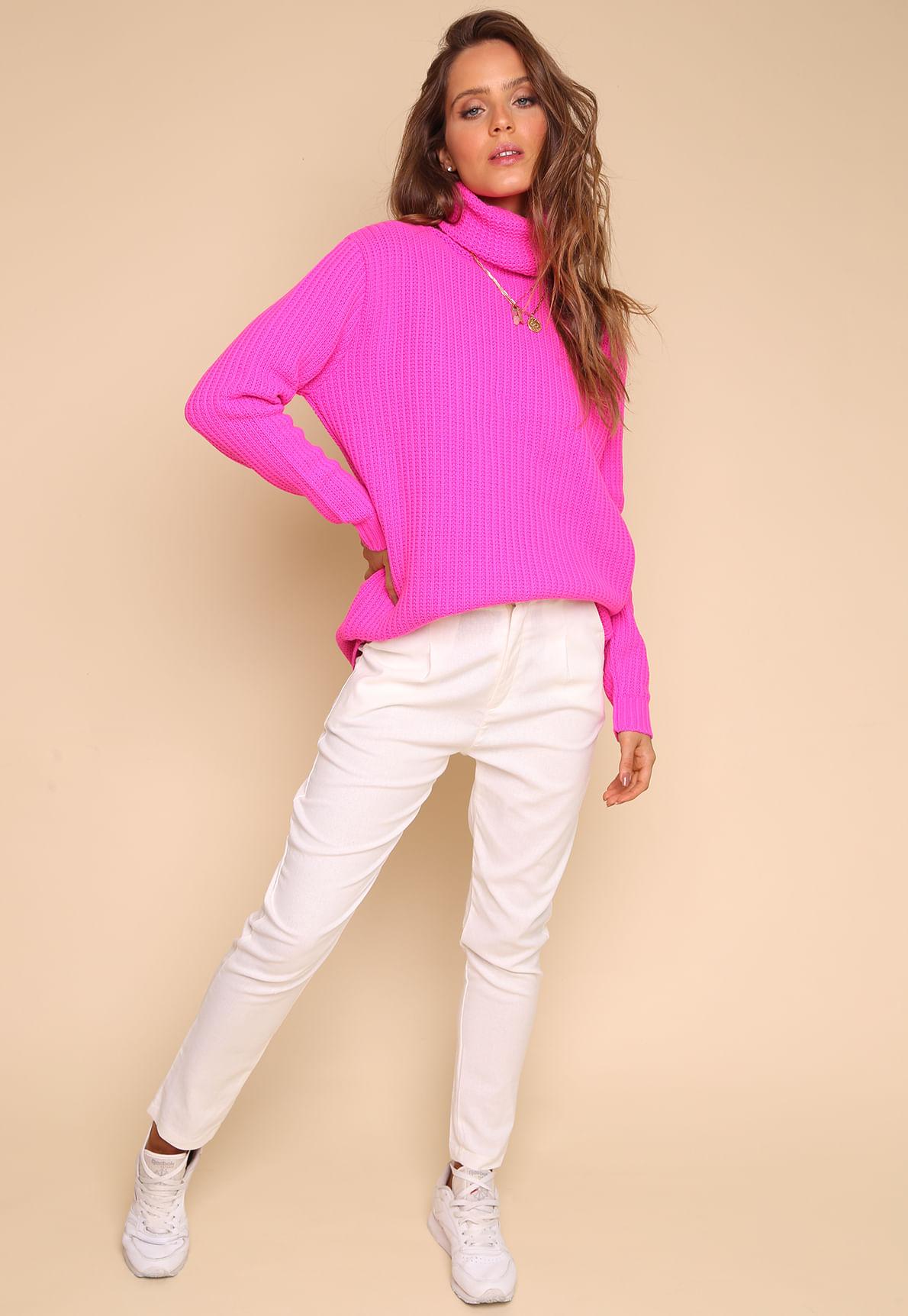 30609-trico-mundo-lolita-feminino-gola-alta-pink-rumi-01