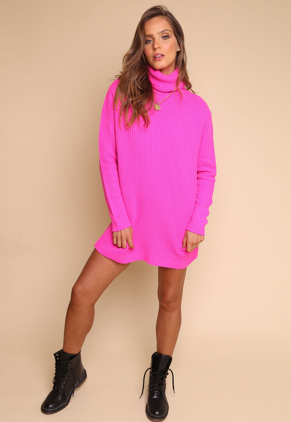 30609-trico-mundo-lolita-feminino-gola-alta-pink-rumi-07