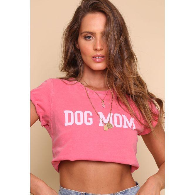 31182-T-Shirt-Mundo-Lolita-Feminina-Rosa-Dog-Mom-05