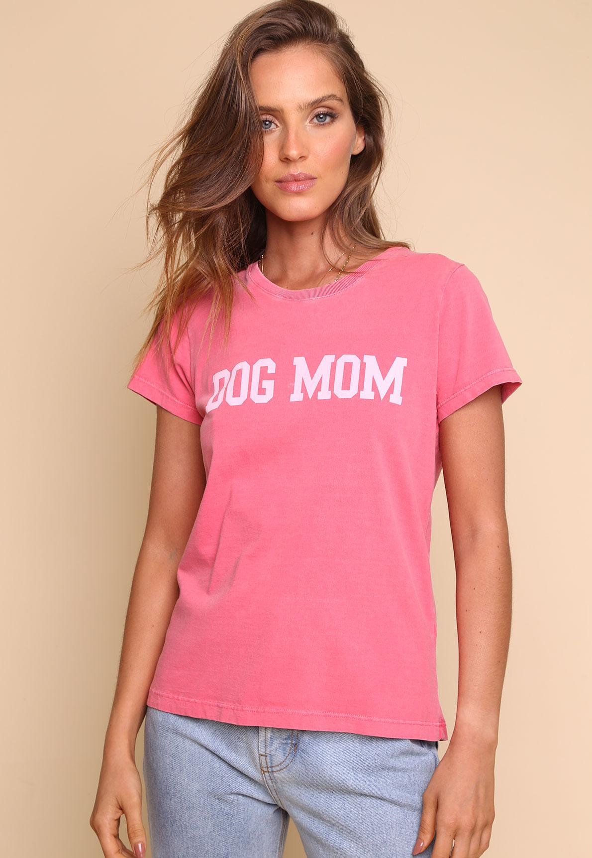 31182-T-Shirt-Mundo-Lolita-Feminina-Rosa-Dog-Mom-07