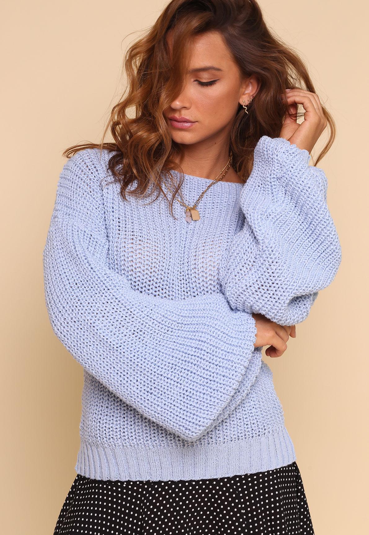 30250-trico-manga-pera-azul-lou-lou-02