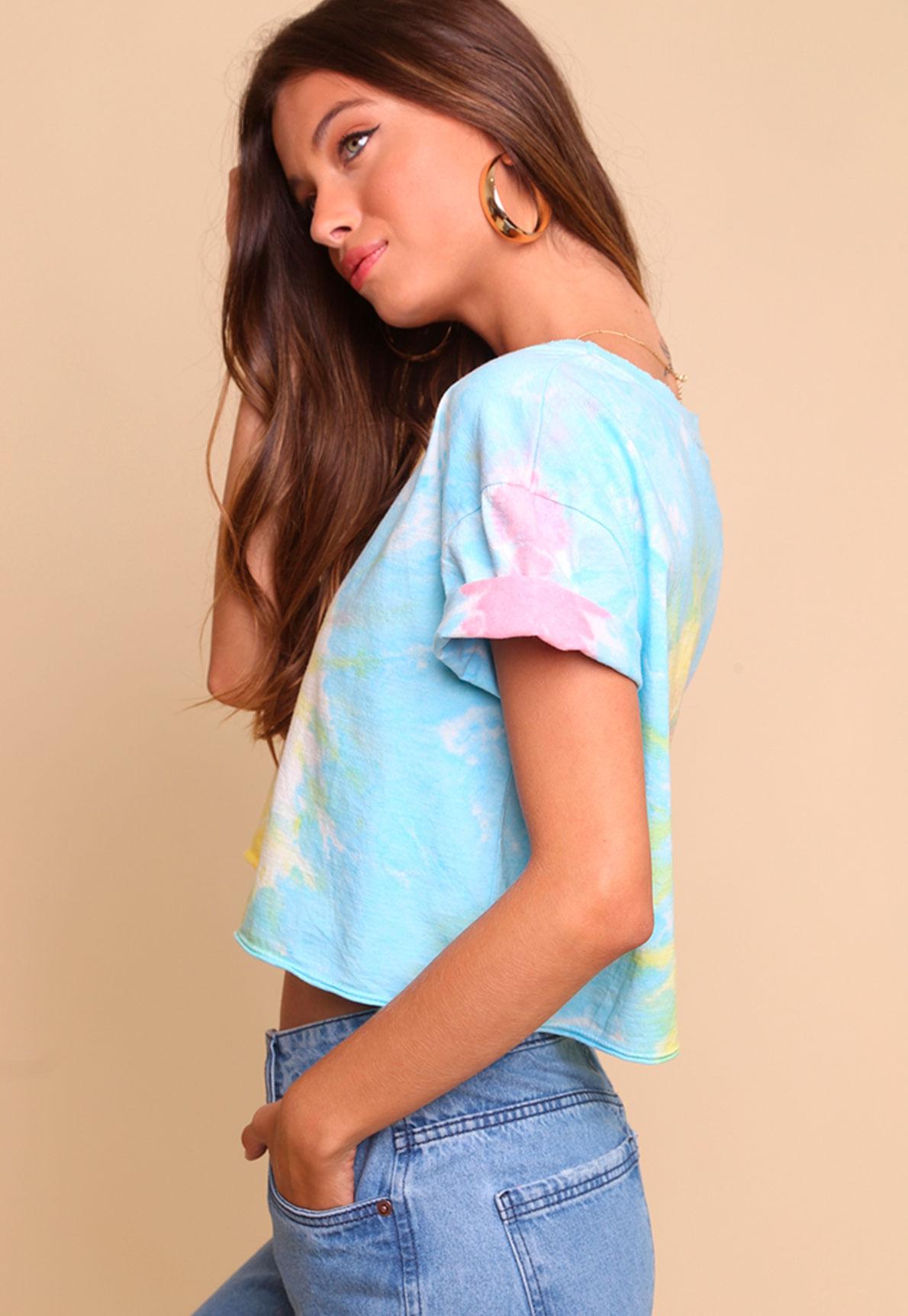 29763-T-Shirt-Mundo-Lolita-Feminina-Cropped-Tie-Dye-Lola-02