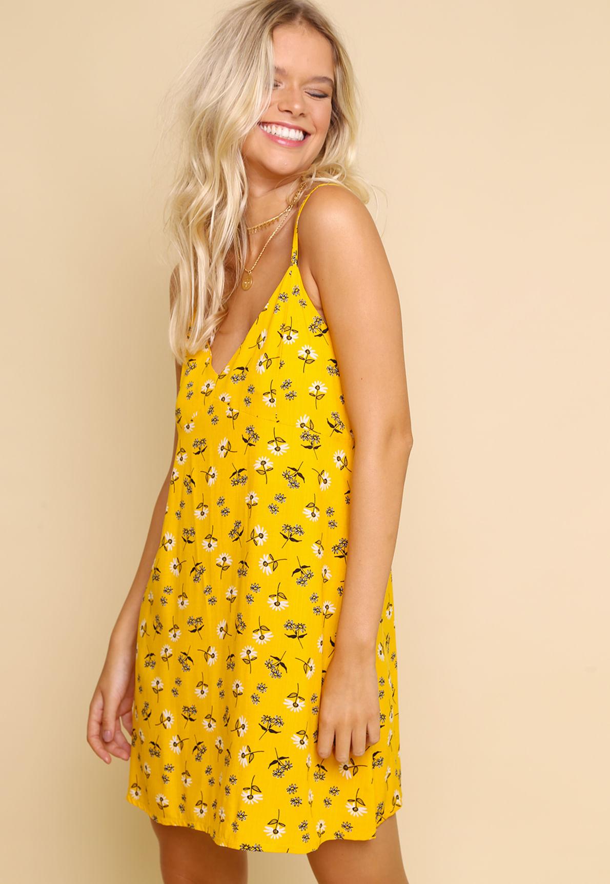30933-vestido-soltinho-flora-02.jpg